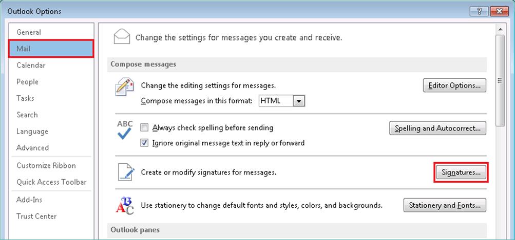 EmailSig2