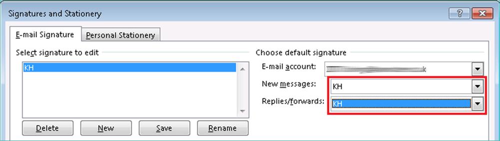 EmailSig4