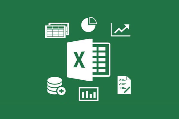 MS Excel – Quick & Easy Format Tips – Fusion IT